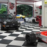 fantasy-car-garage-15d