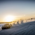 LeadImage-McLaren_P1_WinterTesting-2082