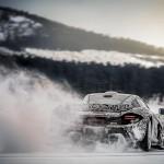McLaren_P1_WinterTesting-622