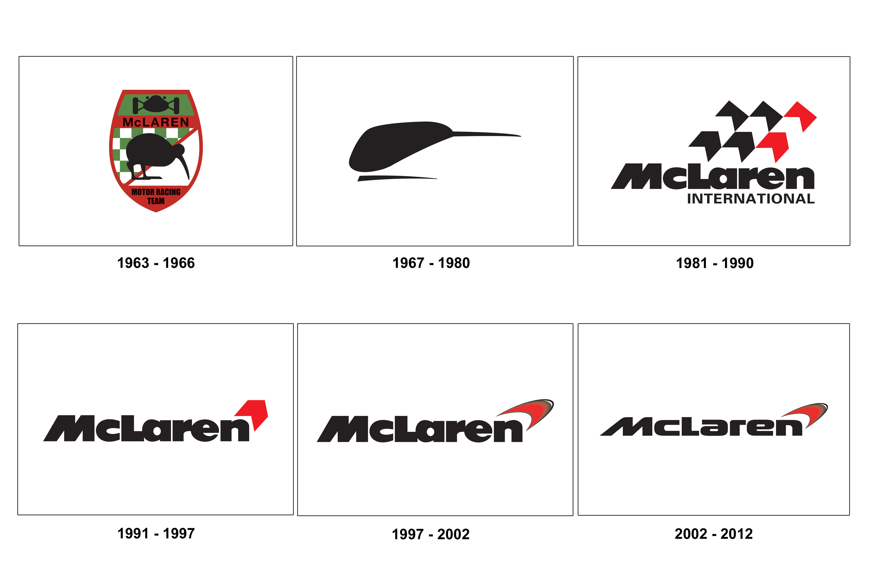 mclaren kiwi logo with Force India Unveil New Car On Twitter Before on The Not So Secret History Of Mclarens Ties To Tobacco 1247507605 besides Mclaren Hold A Minutes Noise For Team Founder additionally 5 furthermore Force india unveil new car on twitter before as well Fire.