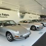 Porsche-911-50-year-celebration