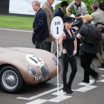 Goodwood Revival 13.9 (121)