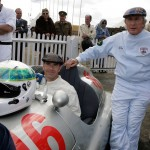Goodwood Revival 13.9 (13)