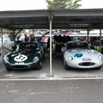 Goodwood Revival 13.9 (164)