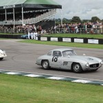 Goodwood Revival 13.9 (168)