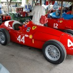 Goodwood Revival 13.9 (189)