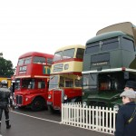 Goodwood Revival 13.9 (247)