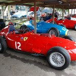 Goodwood Revival 13.9 (251)