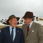 Goodwood Revival 13.9 (29)