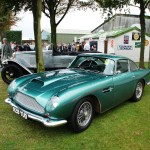 Goodwood Revival 13.9 (35)