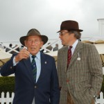 Goodwood Revival 13.9 (59)