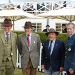 Goodwood Revival 13.9 (60)