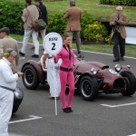 Goodwood Revival 13.9 (61)