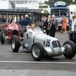Goodwood Revival 13.9 (65)