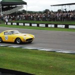 Goodwood Revival 13.9 (9)