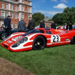 St James's Concours of Elegance 2013 (118)