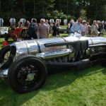 St James's Concours of Elegance 2013 (166)