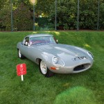 St James's Concours of Elegance 2013 (20)
