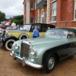 St James's Concours of Elegance 2013 (71)