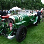 St James's Concours of Elegance 2013 (73)
