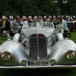 St James's Concours of Elegance 2013 (85)