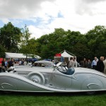 St James's Concours of Elegance 2013 (89)