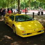 St James's Concours of Elegance 2013 (98)