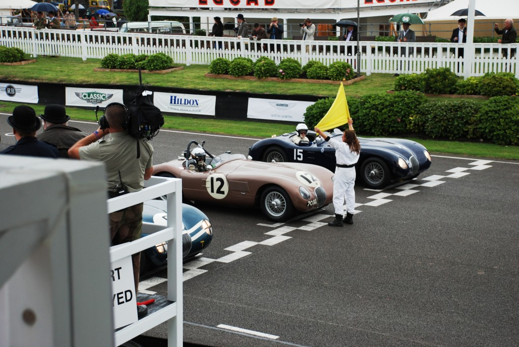 Goodwood Revival 13.9 (12)