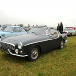 Goodwood Revival 13.9 (33)