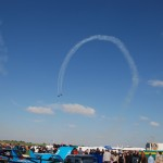 Sywell Classic Pistons and Props 2013 (21)