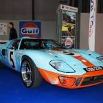 Classic Motor Show 2013 (12)