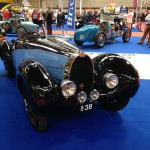 Classic Motor Show 2013 (18)