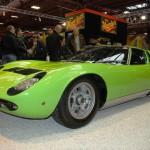 Classic Motor Show 2013 (22)