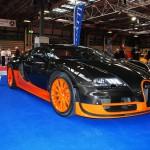 Classic Motor Show 2013 (23)
