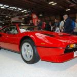 Classic Motor Show 2013 (30)
