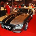 Classic Motor Show 2013 (34)