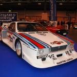 Classic Motor Show 2013 (36)