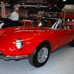 Classic Motor Show 2013 (37)