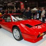 Classic Motor Show 2013 (38)