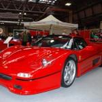 Classic Motor Show 2013 (45)