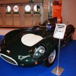 Classic Motor Show 2013 (48)