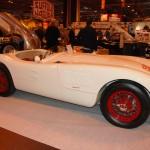 Classic Motor Show 2013 (50)