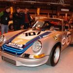 Classic Motor Show 2013 (51)