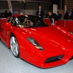 Classic Motor Show 2013 (53)