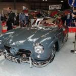 Classic Motor Show 2013 (54)