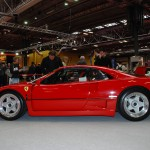 Classic Motor Show 2013 (61)