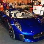 Classic Motor Show 2013 (67)