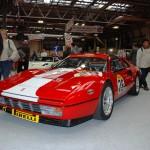 Classic Motor Show 2013 (69)