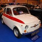 Classic Motor Show 2013 (71)