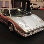 Classic Motor Show 2013 (74)